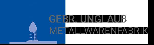 Logo_Web_2018_600px